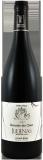 AOC Juliénas vieilles vignes - 2012 - Bouteille 75cl