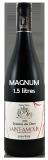 AOC Saint Amour vieilles vignes - 2016 - Bouteille 150cl