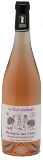 Le Rosé Enchanté 2019 jusqu'à épuisement - Bouteille 75cl