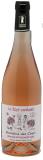 Le Rosé Enchanté - Bouteille 75cl